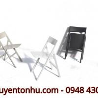 600+ bàn ghế gỗ văn phòng đẹp