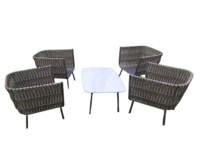 Công ty cung cấp bàn ghế  ngoài trời, giá tốt