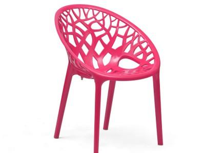 130  cao đức lân  chuyên cung cấp  các dòng sản phẩm ghế nhựa