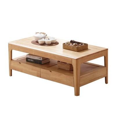 Bàn phòng khách gỗ tự nhiên giá tốt HCM