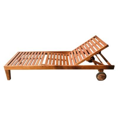 Giường/ghế tắm nắng 1