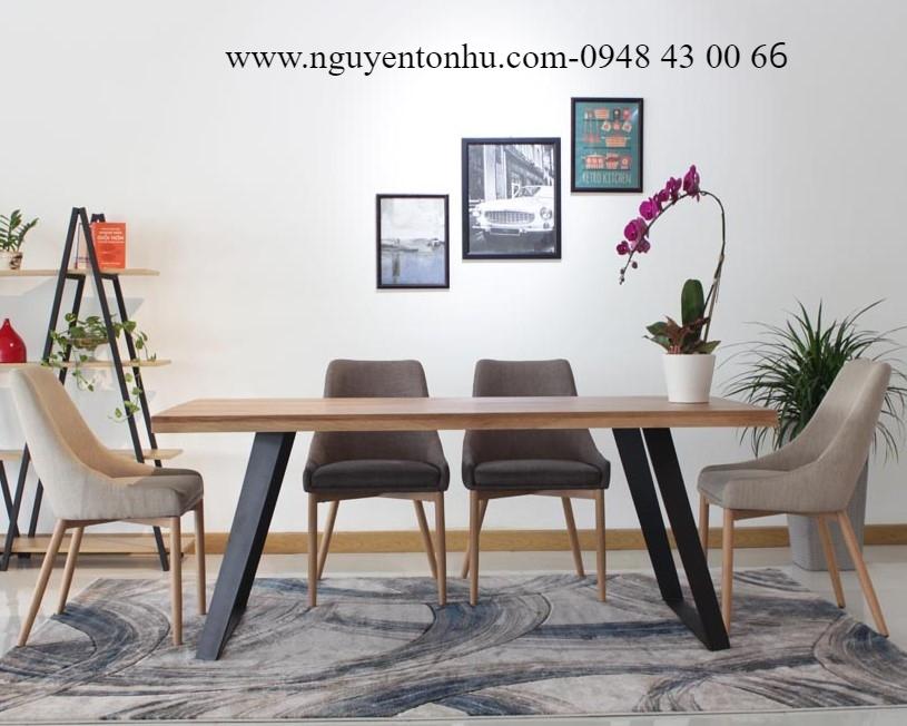 bàn ghế gỗ gấp