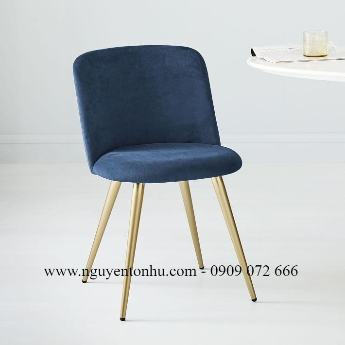 bàn ghế nhôm tp hcm