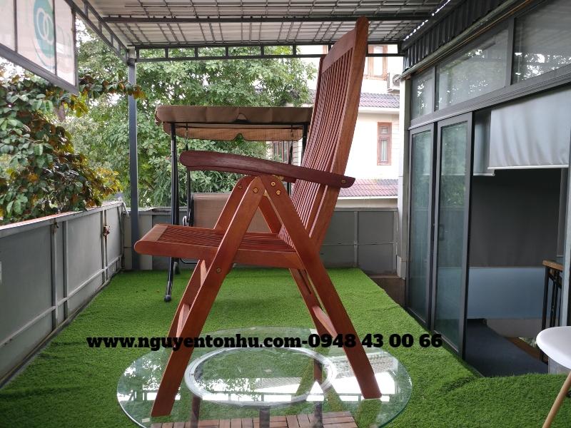 cung cấp bàn ghế gỗ phòng khách rẻ nhất tại TPHCM