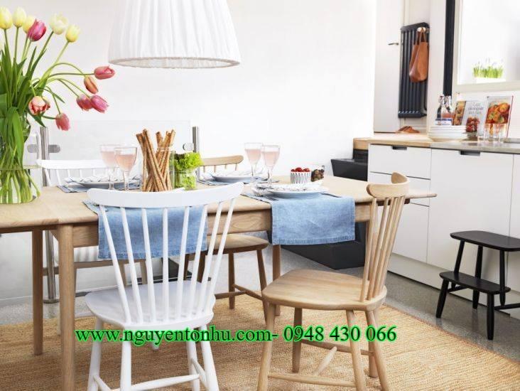 123 bàn ghế gỗ ngoài trời xuất khẩu giá tốt