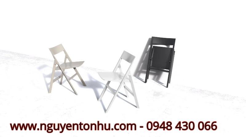 600 + bàn ghế gỗ văn phòng đẹp