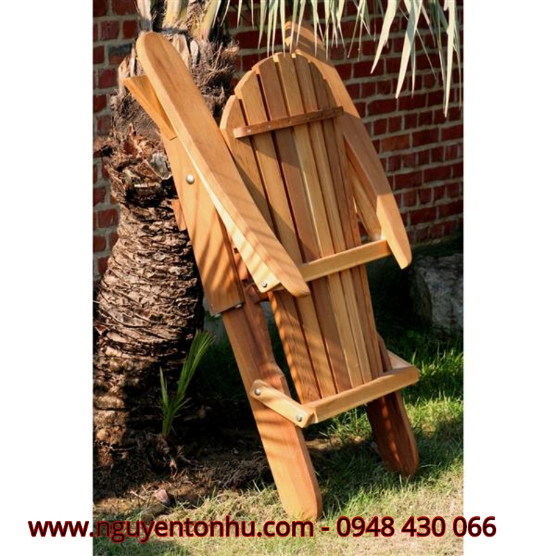 Bàn ghế gỗ ngoài trời giá rẻ tphcm