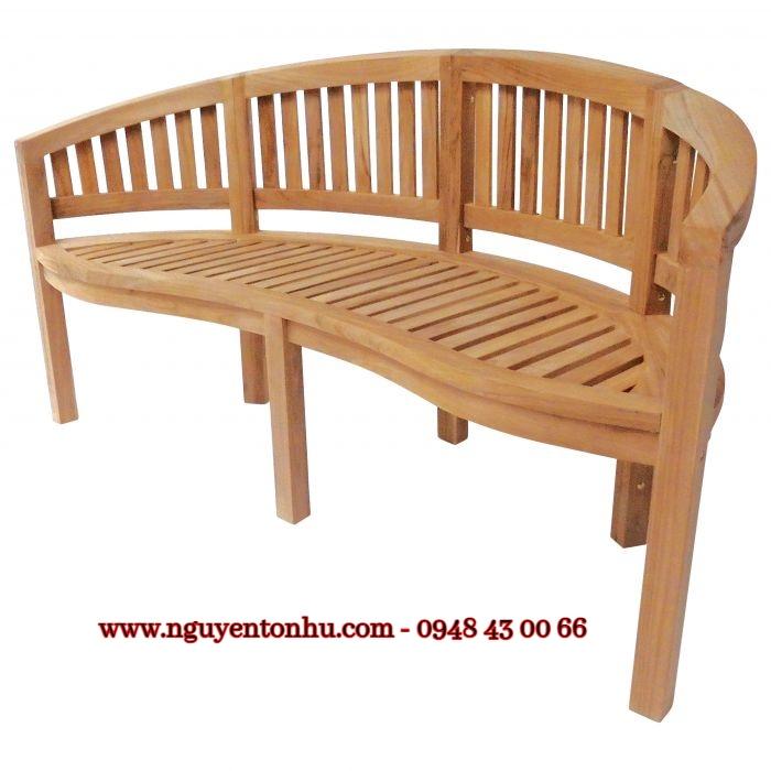 mẫu bàn ghế nhôm đúc ngoài trời