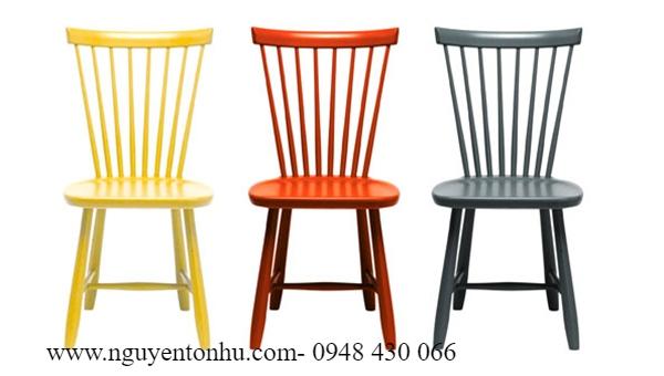 Tổng hợp 99 bàn ghế gỗ ngoài trời tphcm,