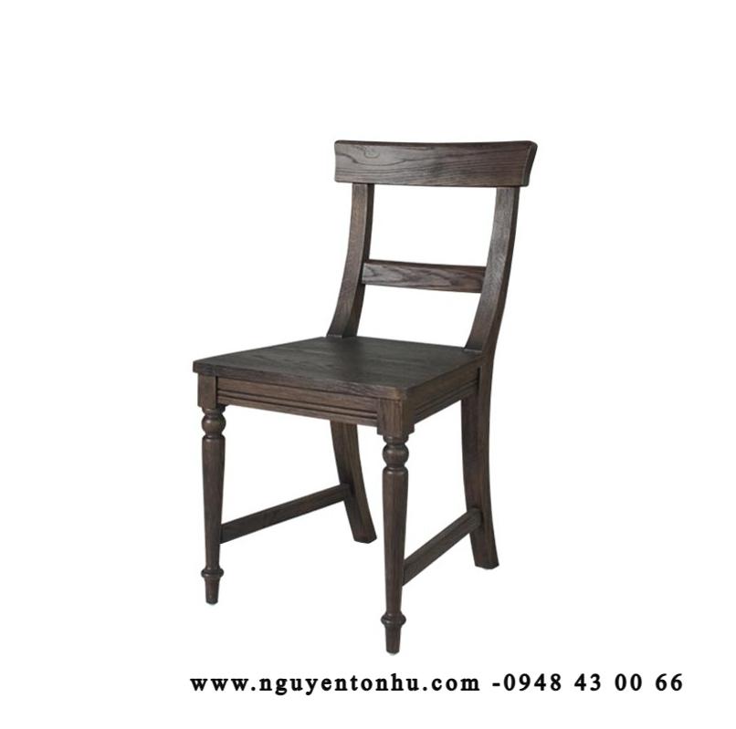 bàn ghế ăn gỗ đẹp hiện đ