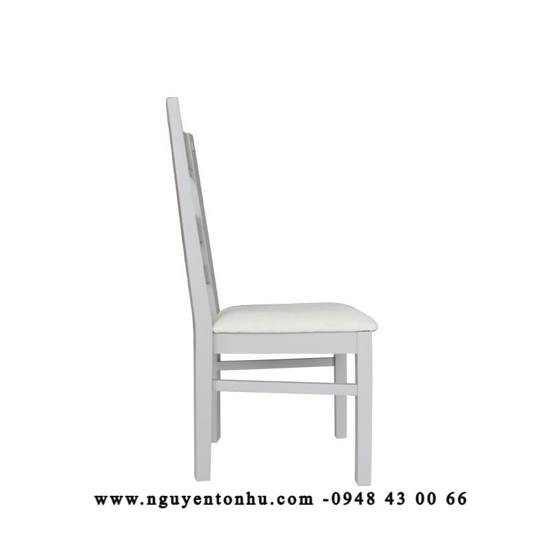 bàn ghế gỗ ăn cao cấp