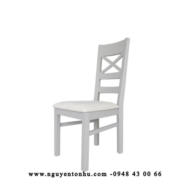 bàn ghế gỗ ăn tự nhiên