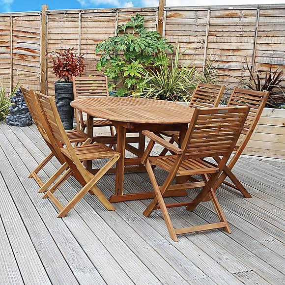bàn ghế gỗ dẹp giá tổt