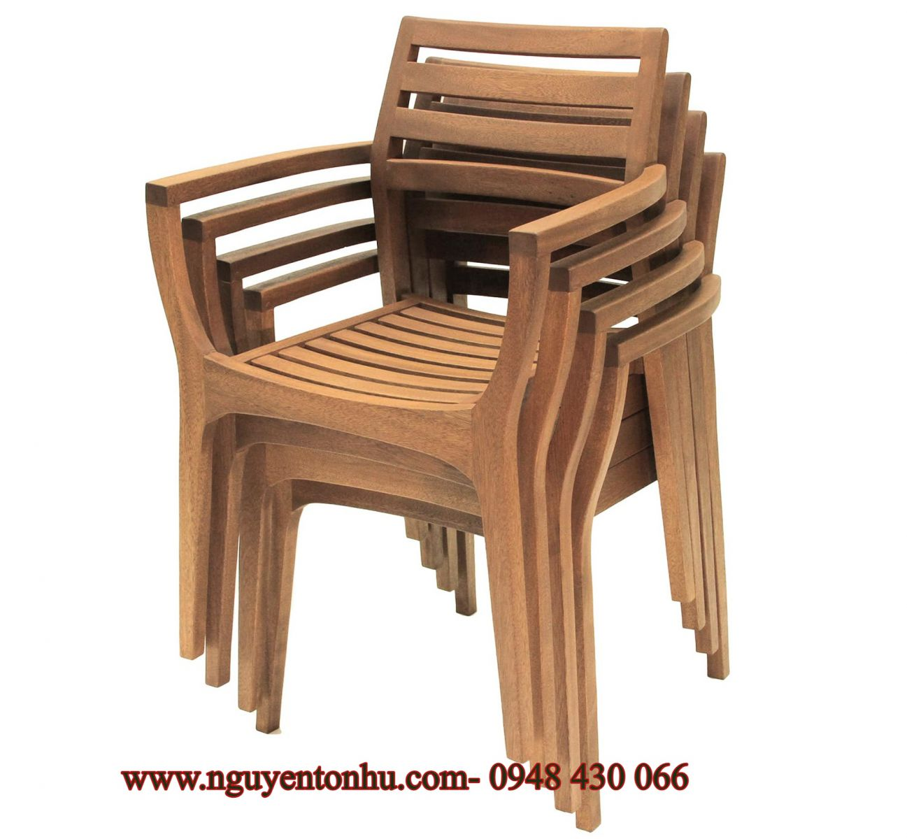 bàn ghế gỗ ngoài trời thanh lý,
