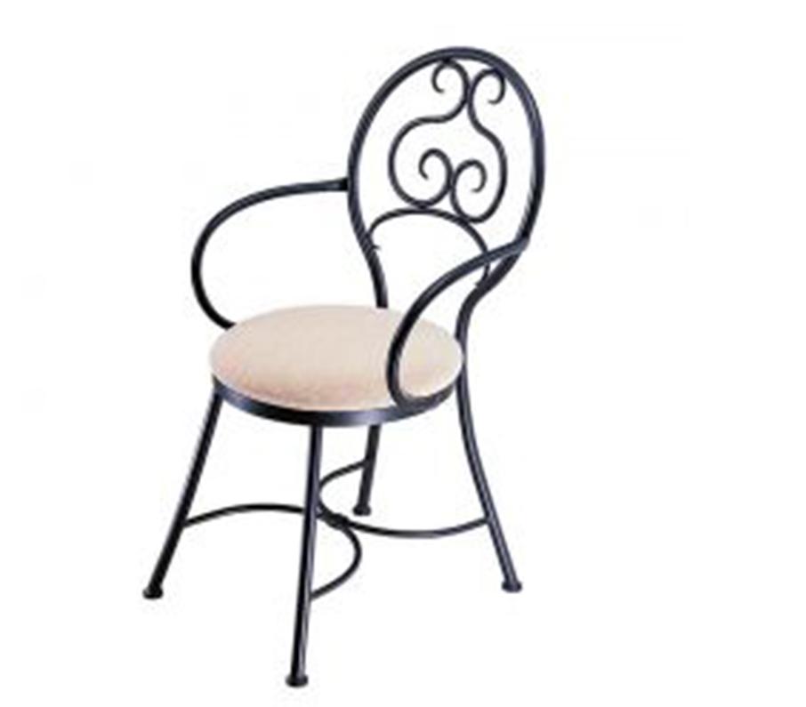 bàn ghế kim loại giá tốt