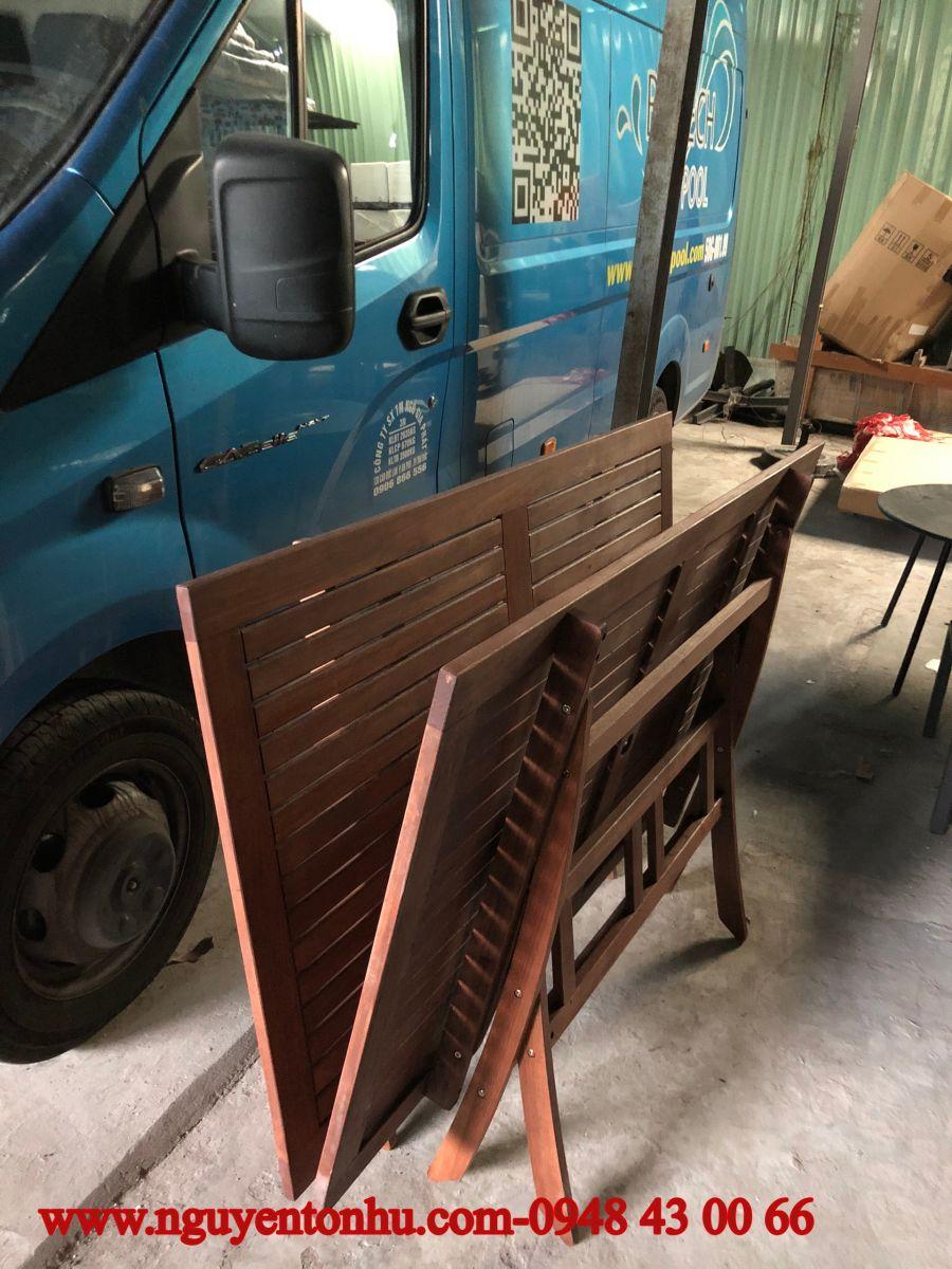 bàn ghế phòng khách gỗ tự nhiên,