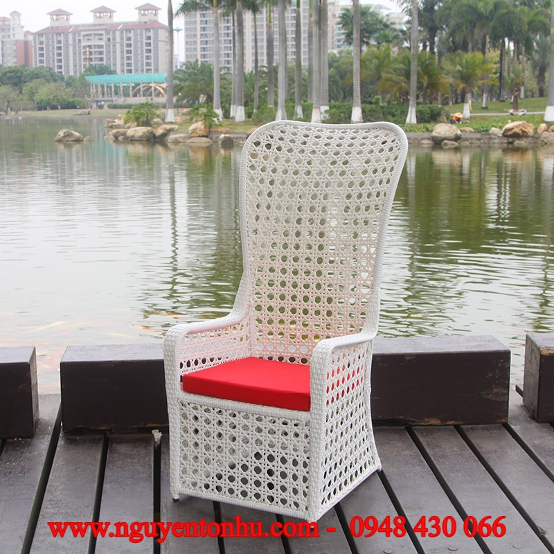 bàn ghế sắt sơn tĩnh điện