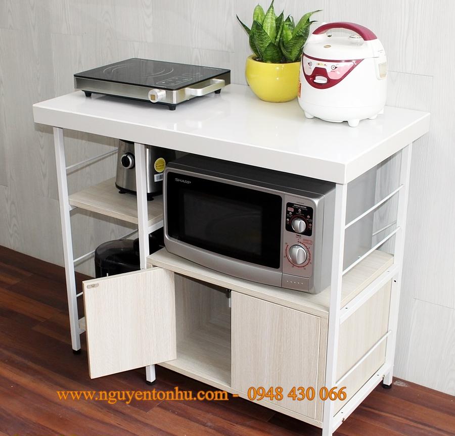 công ty cung cấp tủ bếp gỗ nhập khẩu