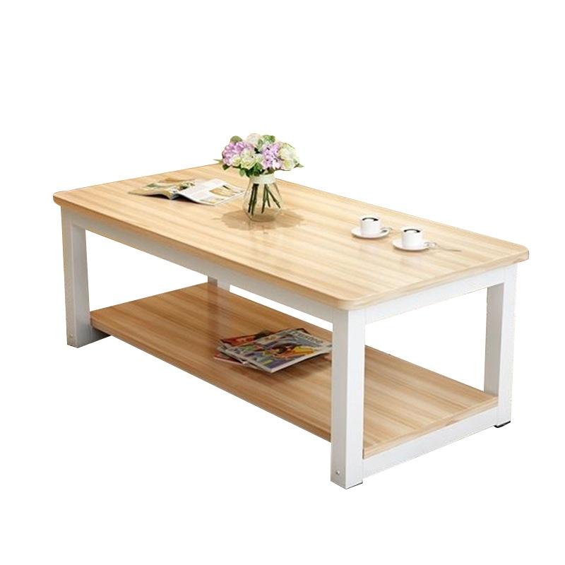 Bàn ghế gỗ nội thất sang trọng giá rẻ